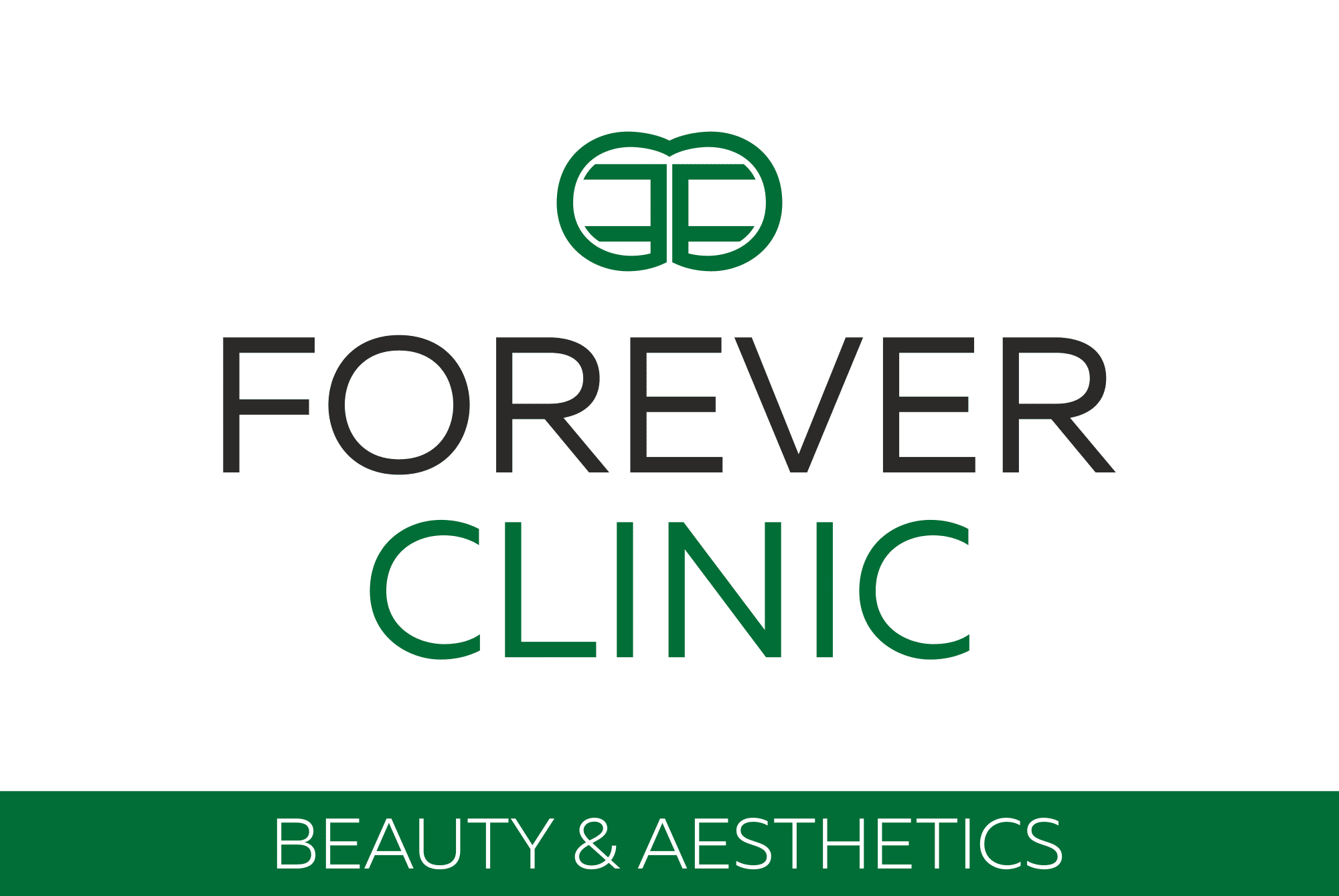 Tattoo Removal, Health, Beauty and Nutrition Clinic in Cheltenham