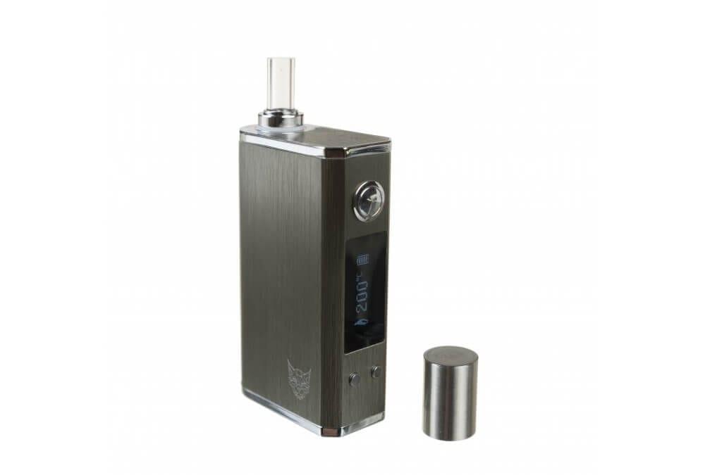 LINX vaporizer