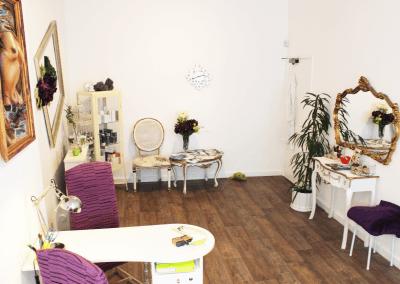 Forever Clinic, Cheltenham