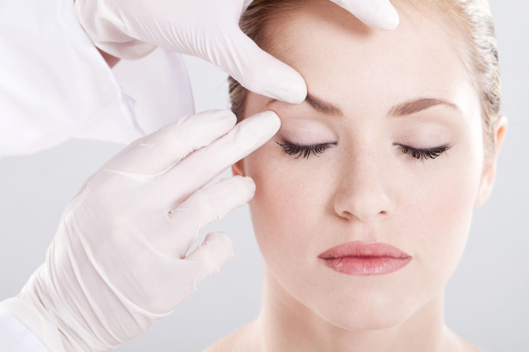 Dermal fillers in Cheltenham