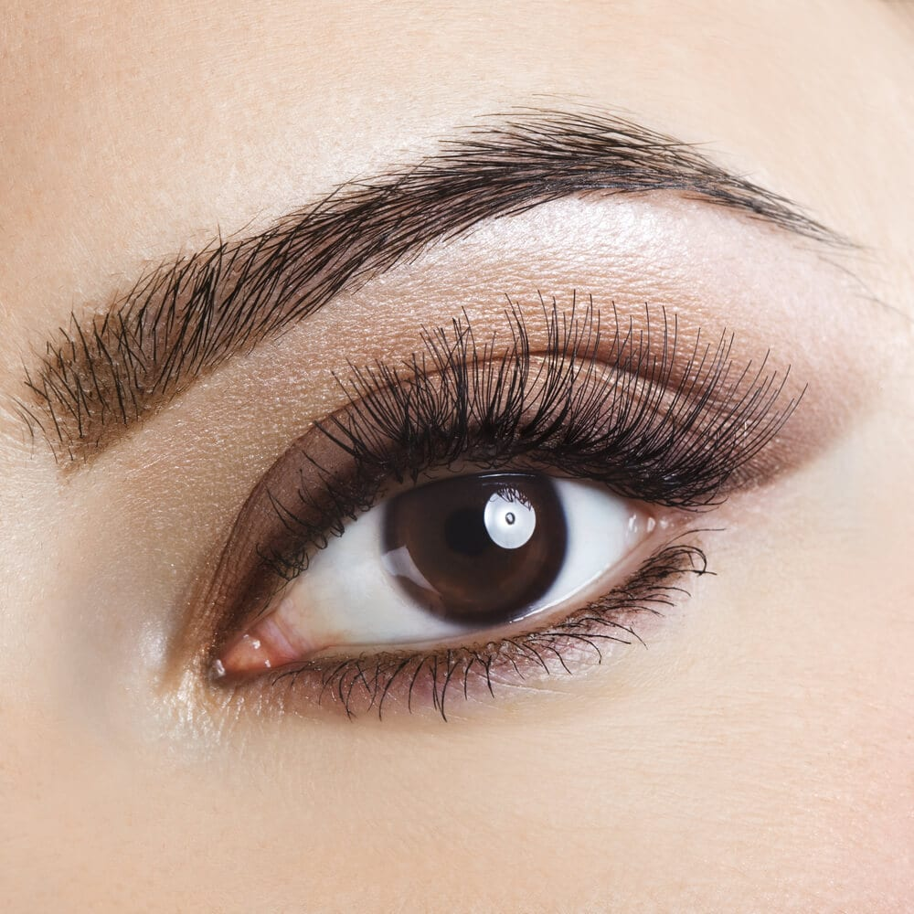 Perfectly Defined Eyebrows Cheltenham Forever Clinic Cheltenham
