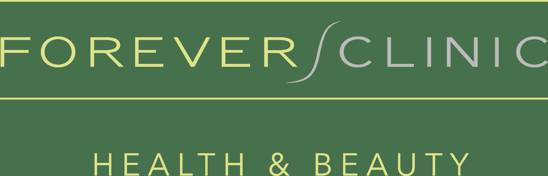 Forever Clinic - Cheltenham